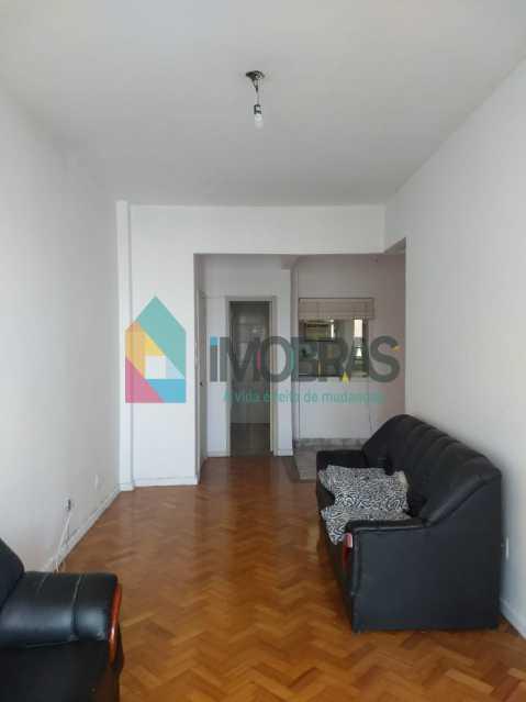 6. - Apartamento Leme, IMOBRAS RJ,Rio de Janeiro, RJ À Venda, 1 Quarto, 93m² - BOAP10480 - 7