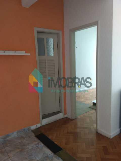 9. - Apartamento Leme, IMOBRAS RJ,Rio de Janeiro, RJ À Venda, 1 Quarto, 93m² - BOAP10480 - 10
