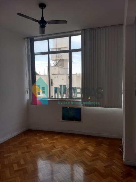 11. - Apartamento Leme, IMOBRAS RJ,Rio de Janeiro, RJ À Venda, 1 Quarto, 93m² - BOAP10480 - 12