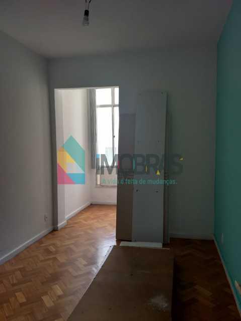 13. - Apartamento Leme, IMOBRAS RJ,Rio de Janeiro, RJ À Venda, 1 Quarto, 93m² - BOAP10480 - 14