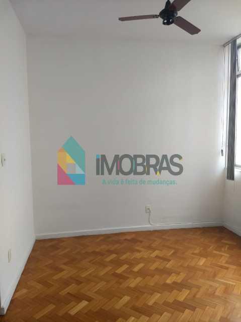 15. - Apartamento Leme, IMOBRAS RJ,Rio de Janeiro, RJ À Venda, 1 Quarto, 93m² - BOAP10480 - 16