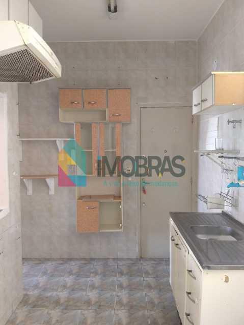 16. - Apartamento Leme, IMOBRAS RJ,Rio de Janeiro, RJ À Venda, 1 Quarto, 93m² - BOAP10480 - 17