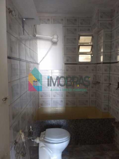 18. - Apartamento Leme, IMOBRAS RJ,Rio de Janeiro, RJ À Venda, 1 Quarto, 93m² - BOAP10480 - 19