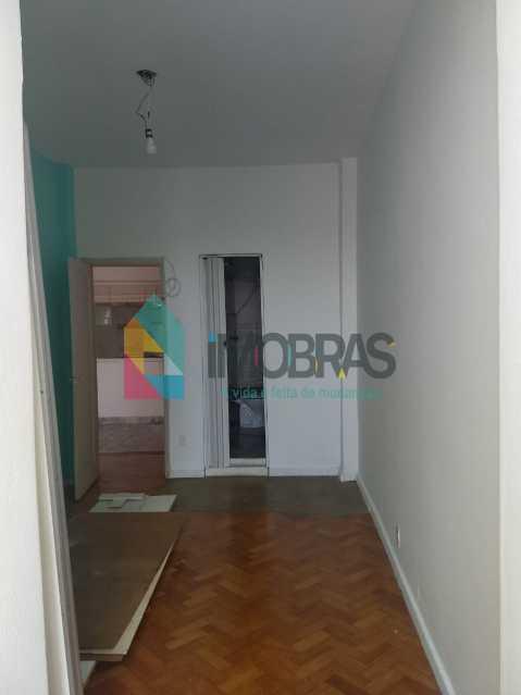 20. - Apartamento Leme, IMOBRAS RJ,Rio de Janeiro, RJ À Venda, 1 Quarto, 93m² - BOAP10480 - 21