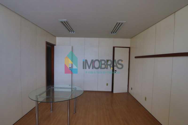 IMG_1446 - Sala Comercial 52m² para venda e aluguel Centro, IMOBRAS RJ - R$ 200.000 - CPSL00125 - 1
