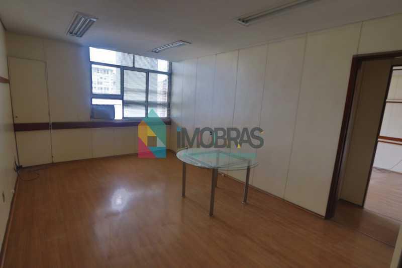 IMG_1447 - Sala Comercial 52m² para venda e aluguel Centro, IMOBRAS RJ - R$ 200.000 - CPSL00125 - 3
