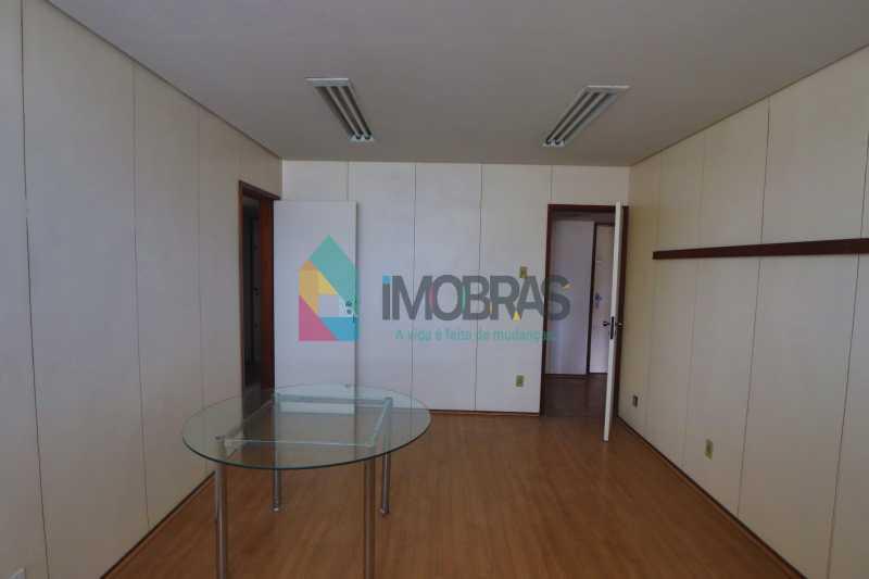 IMG_1449 - Sala Comercial 52m² para venda e aluguel Centro, IMOBRAS RJ - R$ 200.000 - CPSL00125 - 4