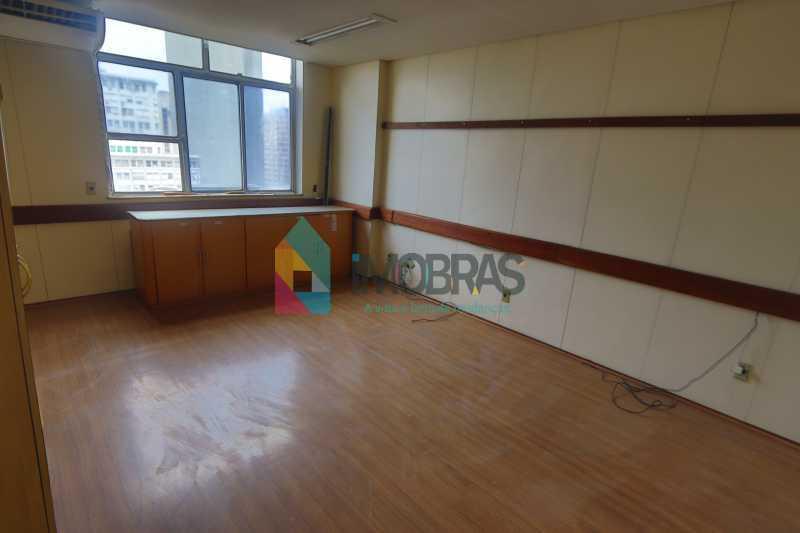 IMG_1450 - Sala Comercial 52m² para venda e aluguel Centro, IMOBRAS RJ - R$ 200.000 - CPSL00125 - 5