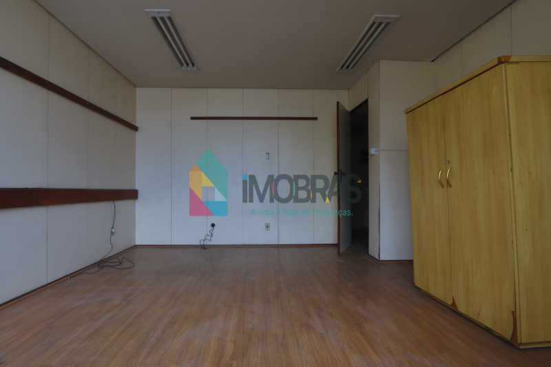 IMG_1451 - Sala Comercial 52m² para venda e aluguel Centro, IMOBRAS RJ - R$ 200.000 - CPSL00125 - 6