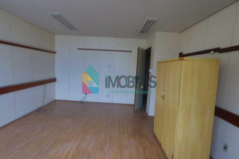 IMG_1453 - Sala Comercial 52m² para venda e aluguel Centro, IMOBRAS RJ - R$ 200.000 - CPSL00125 - 8