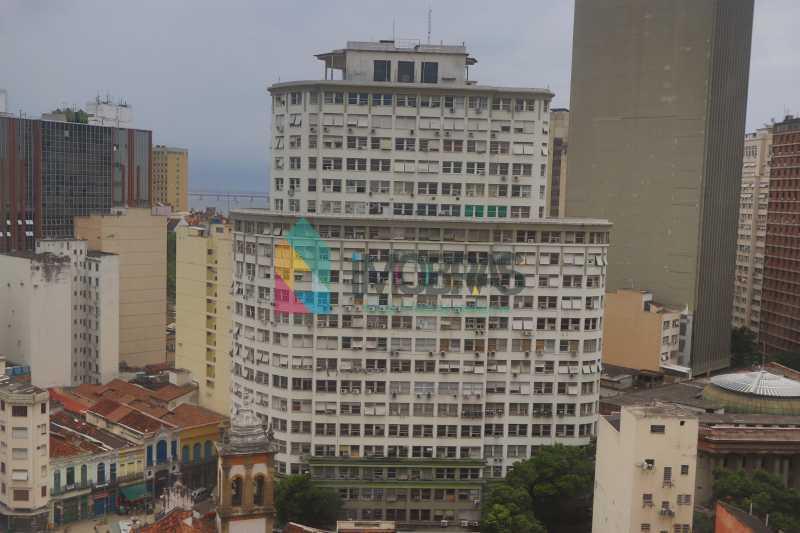 IMG_1454 - Sala Comercial 52m² para venda e aluguel Centro, IMOBRAS RJ - R$ 200.000 - CPSL00125 - 9