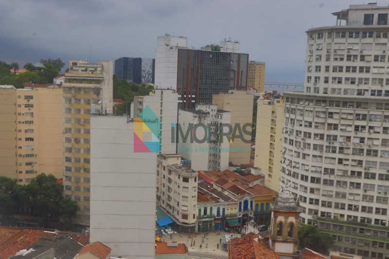 IMG_1455 - Sala Comercial 52m² para venda e aluguel Centro, IMOBRAS RJ - R$ 200.000 - CPSL00125 - 10