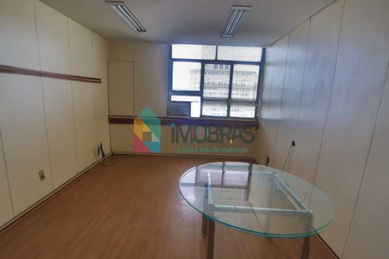 IMG_1456 - Sala Comercial 52m² para venda e aluguel Centro, IMOBRAS RJ - R$ 200.000 - CPSL00125 - 11