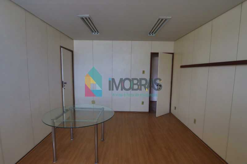 IMG_1457 - Sala Comercial 52m² para venda e aluguel Centro, IMOBRAS RJ - R$ 200.000 - CPSL00125 - 12