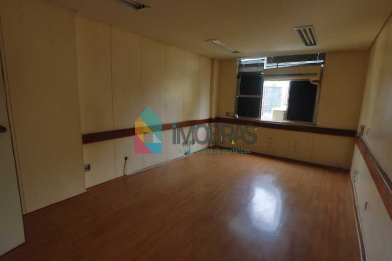 IMG_1458 - Sala Comercial 52m² para venda e aluguel Centro, IMOBRAS RJ - R$ 200.000 - CPSL00125 - 13