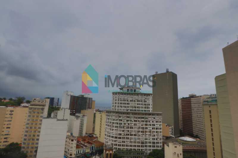 IMG_1459 - Sala Comercial 52m² para venda e aluguel Centro, IMOBRAS RJ - R$ 200.000 - CPSL00125 - 14