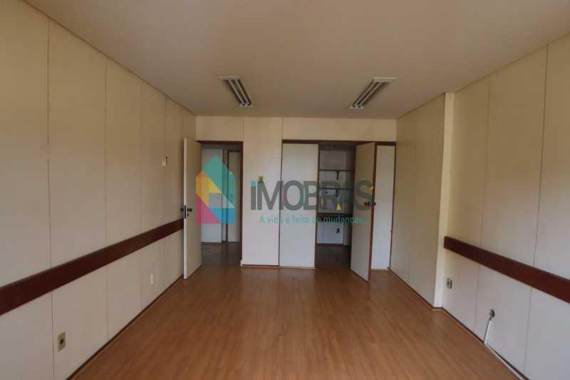IMG_1462 - Sala Comercial 52m² para venda e aluguel Centro, IMOBRAS RJ - R$ 200.000 - CPSL00125 - 15