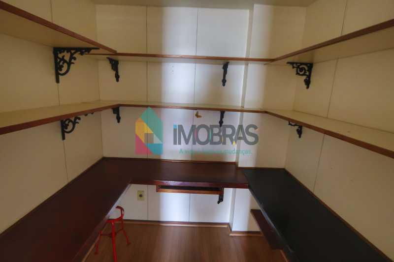 IMG_1463 - Sala Comercial 52m² para venda e aluguel Centro, IMOBRAS RJ - R$ 200.000 - CPSL00125 - 16