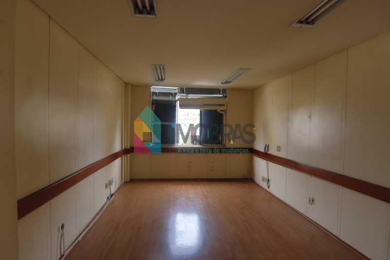 IMG_1464 - Sala Comercial 52m² para venda e aluguel Centro, IMOBRAS RJ - R$ 200.000 - CPSL00125 - 17