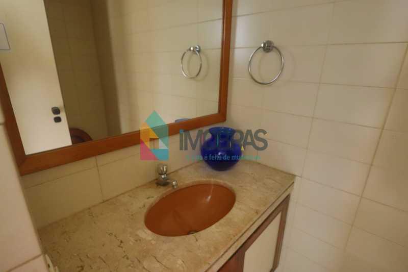IMG_1465 - Sala Comercial 52m² para venda e aluguel Centro, IMOBRAS RJ - R$ 200.000 - CPSL00125 - 18
