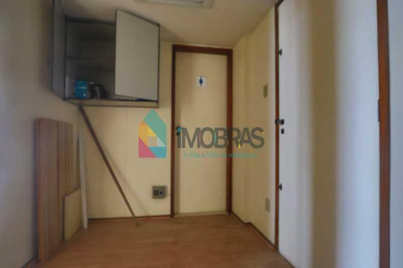 IMG_1466 - Sala Comercial 52m² para venda e aluguel Centro, IMOBRAS RJ - R$ 200.000 - CPSL00125 - 19