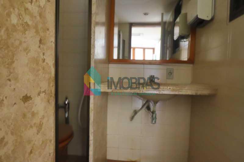 IMG_1467 - Sala Comercial 52m² para venda e aluguel Centro, IMOBRAS RJ - R$ 200.000 - CPSL00125 - 20