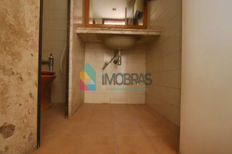IMG_1468 - Sala Comercial 52m² para venda e aluguel Centro, IMOBRAS RJ - R$ 200.000 - CPSL00125 - 21