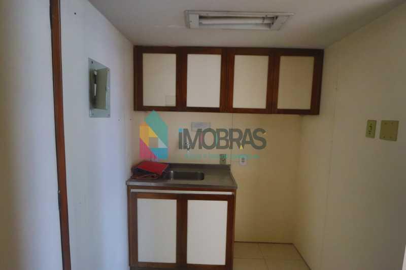 IMG_1469 - Sala Comercial 52m² para venda e aluguel Centro, IMOBRAS RJ - R$ 200.000 - CPSL00125 - 22