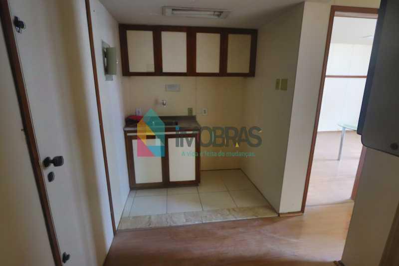 IMG_1470 - Sala Comercial 52m² para venda e aluguel Centro, IMOBRAS RJ - R$ 200.000 - CPSL00125 - 23