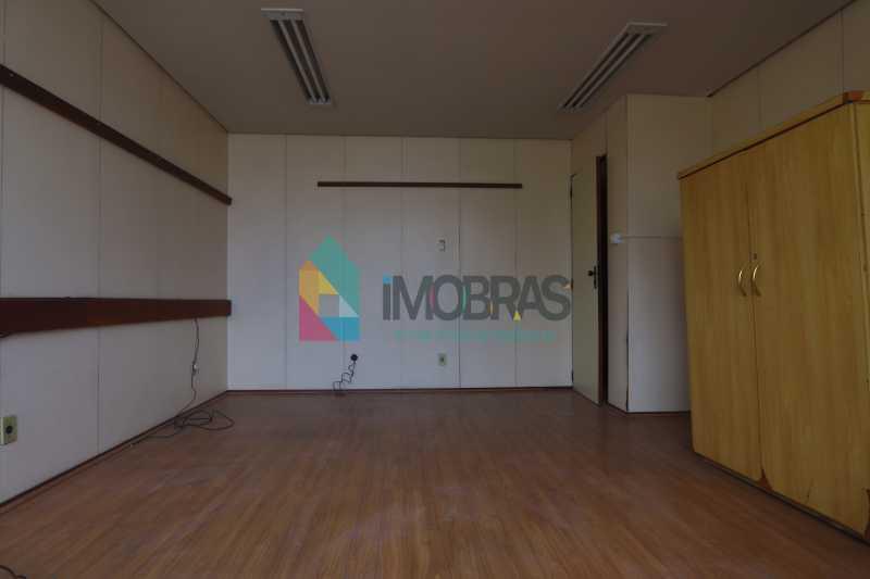 IMG_1472 - Sala Comercial 52m² para venda e aluguel Centro, IMOBRAS RJ - R$ 200.000 - CPSL00125 - 24
