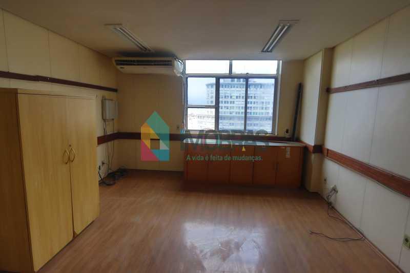IMG_1473 - Sala Comercial 52m² para venda e aluguel Centro, IMOBRAS RJ - R$ 200.000 - CPSL00125 - 25