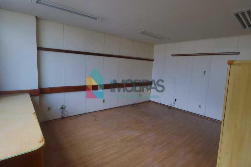 IMG_1474 - Sala Comercial 52m² para venda e aluguel Centro, IMOBRAS RJ - R$ 200.000 - CPSL00125 - 26