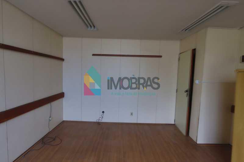 IMG_1475 - Sala Comercial 52m² para venda e aluguel Centro, IMOBRAS RJ - R$ 200.000 - CPSL00125 - 27