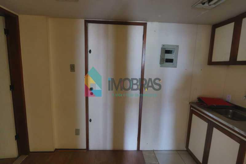 IMG_1476 - Sala Comercial 52m² para venda e aluguel Centro, IMOBRAS RJ - R$ 200.000 - CPSL00125 - 28