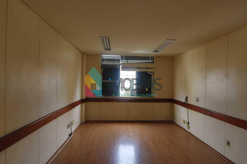 IMG_1478 - Sala Comercial 52m² para venda e aluguel Centro, IMOBRAS RJ - R$ 200.000 - CPSL00125 - 30