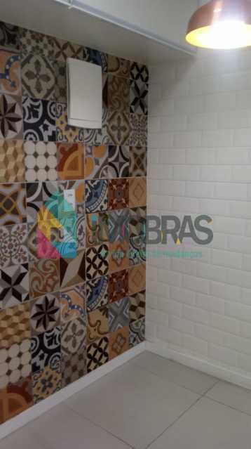 1 - Apartamento Botafogo, IMOBRAS RJ,Rio de Janeiro, RJ À Venda, 2 Quartos, 75m² - BOAP20828 - 9