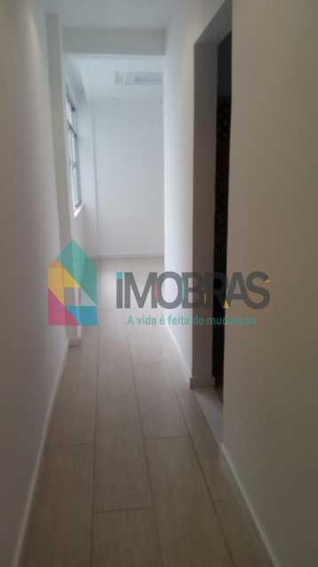 9 - Apartamento Botafogo, IMOBRAS RJ,Rio de Janeiro, RJ À Venda, 2 Quartos, 75m² - BOAP20828 - 13