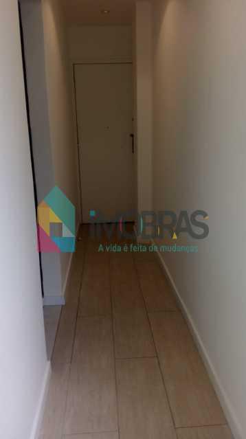 10 - Apartamento Botafogo, IMOBRAS RJ,Rio de Janeiro, RJ À Venda, 2 Quartos, 75m² - BOAP20828 - 14