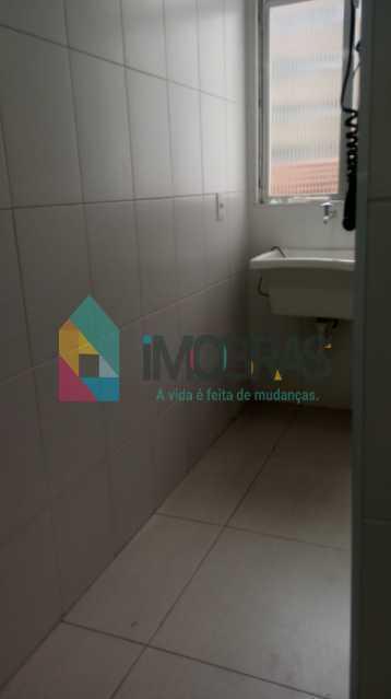 11 - Apartamento Botafogo, IMOBRAS RJ,Rio de Janeiro, RJ À Venda, 2 Quartos, 75m² - BOAP20828 - 15