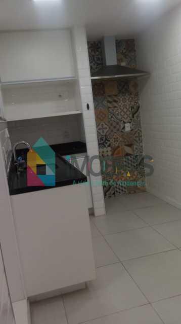 13 - Apartamento Botafogo, IMOBRAS RJ,Rio de Janeiro, RJ À Venda, 2 Quartos, 75m² - BOAP20828 - 16