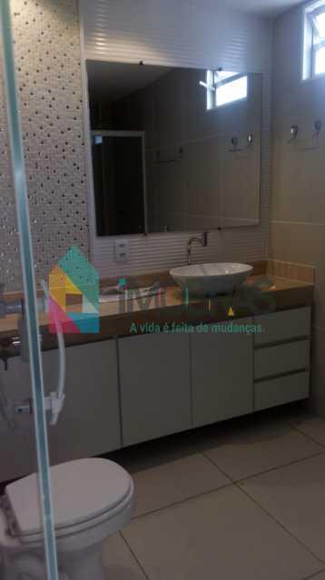 18 - Apartamento Botafogo, IMOBRAS RJ,Rio de Janeiro, RJ À Venda, 2 Quartos, 75m² - BOAP20828 - 19