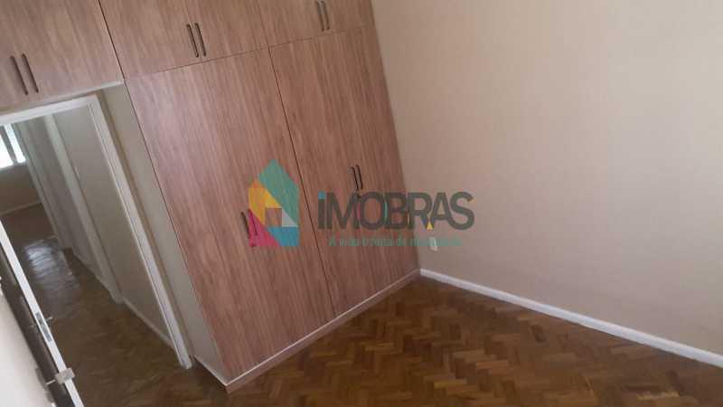 7 - Apartamento Praia do Flamengo,Flamengo, IMOBRAS RJ,Rio de Janeiro, RJ Para Alugar, 3 Quartos, 140m² - CPAP31130 - 10