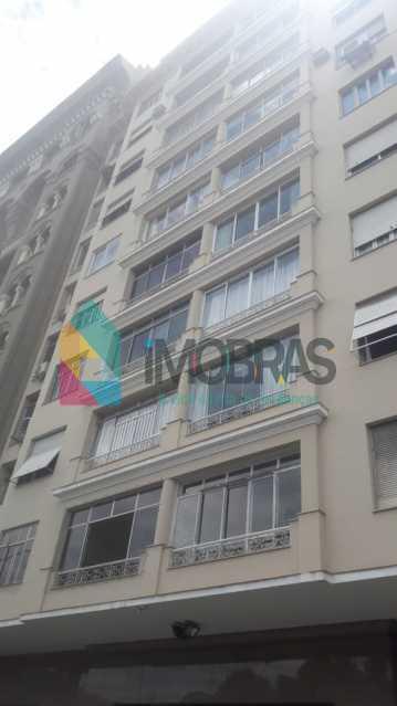 27 - Apartamento Praia do Flamengo,Flamengo, IMOBRAS RJ,Rio de Janeiro, RJ Para Alugar, 3 Quartos, 140m² - CPAP31130 - 28