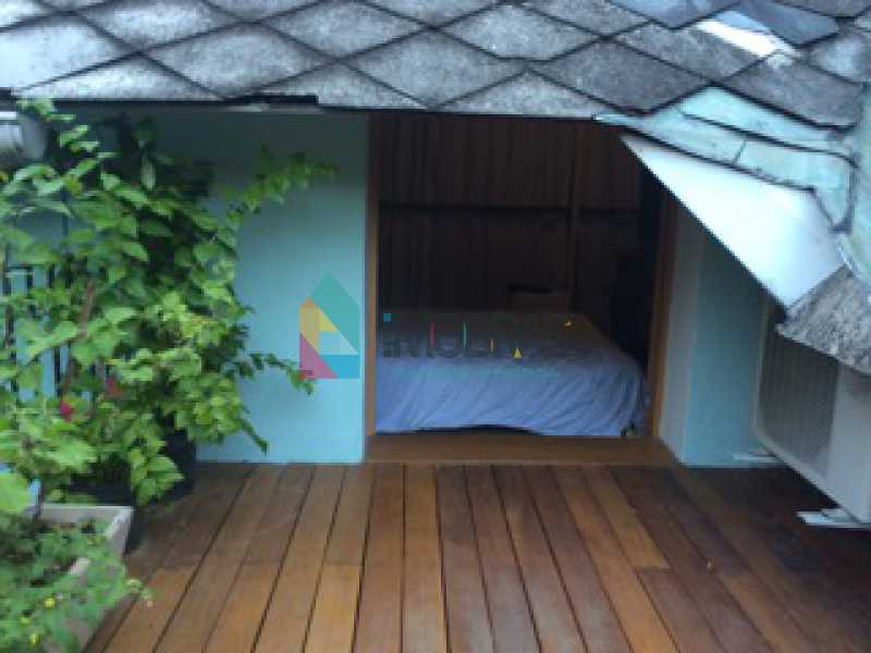 018f6ac8b356c9f585302933e80648 - Casa à venda Rua Viúva Lacerda,Humaitá, IMOBRAS RJ - R$ 4.200.000 - BOCA40025 - 22