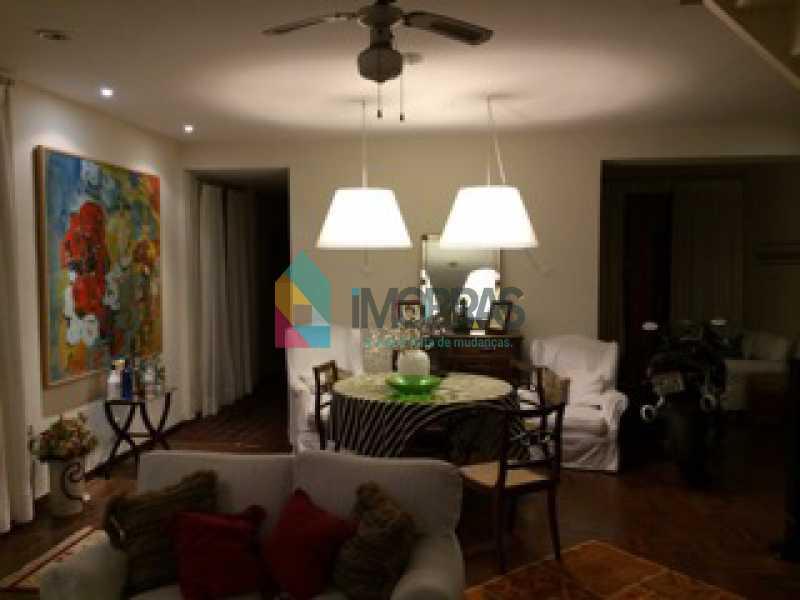 019fc92e04343e4c707ce1d76e5ba6 - Casa à venda Rua Viúva Lacerda,Humaitá, IMOBRAS RJ - R$ 4.200.000 - BOCA40025 - 23