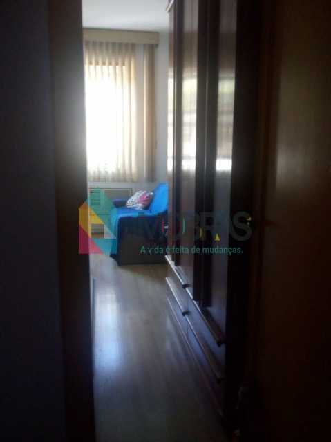 02217ed7-5279-4a0a-81c7-734835 - Apartamento 2 Quartos À Venda Gávea, IMOBRAS RJ - R$ 780.000 - BOAP20830 - 5