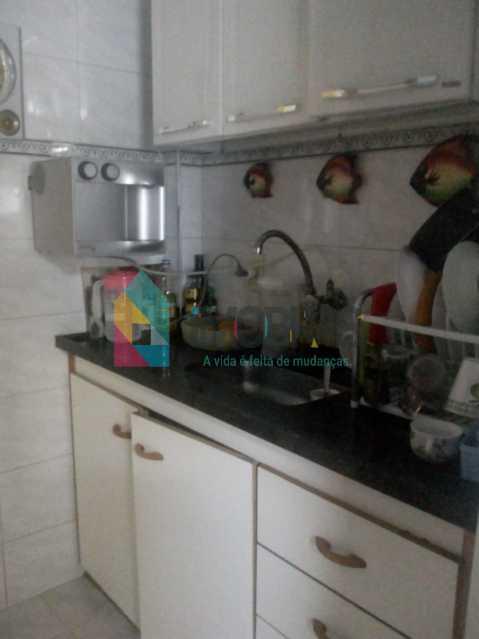 583900b6-09b1-4397-94d6-8579e9 - Apartamento 2 Quartos À Venda Gávea, IMOBRAS RJ - R$ 780.000 - BOAP20830 - 6
