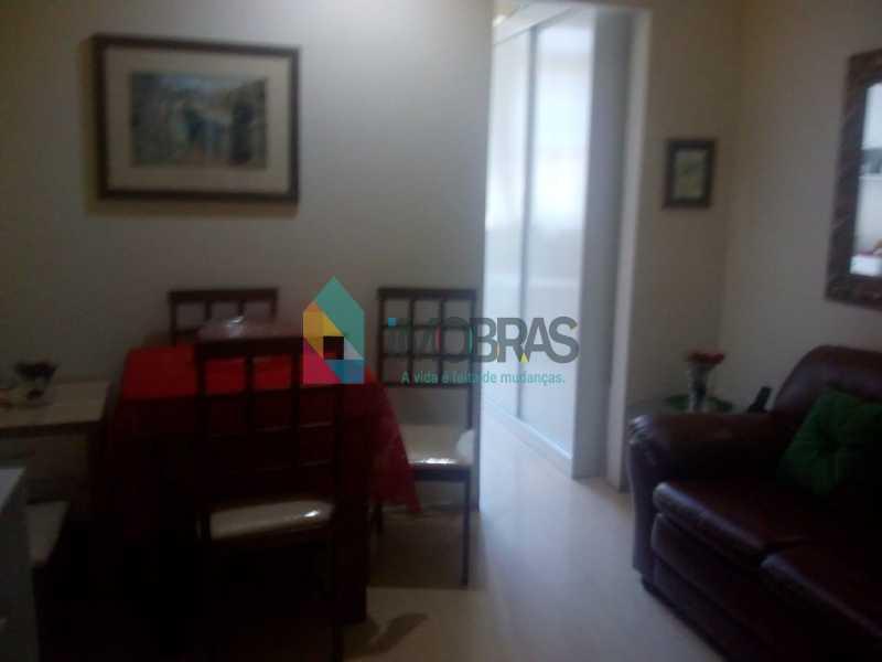 63140fd6-b230-4f37-9070-040f95 - Apartamento 2 Quartos À Venda Gávea, IMOBRAS RJ - R$ 780.000 - BOAP20830 - 7