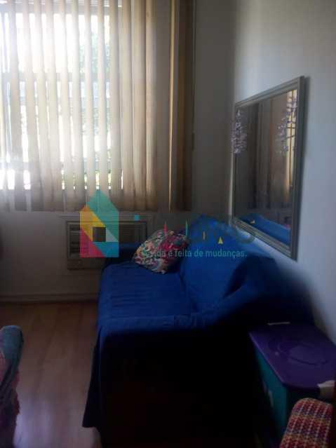 687fb371-2fac-4b7d-9d20-bb786f - Apartamento 2 Quartos À Venda Gávea, IMOBRAS RJ - R$ 780.000 - BOAP20830 - 1