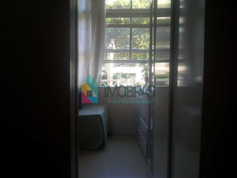 9be4e878-cb1e-422a-bd2a-a9cb78 - Apartamento 2 Quartos À Venda Gávea, IMOBRAS RJ - R$ 780.000 - BOAP20830 - 10